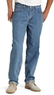 Levi's Men's 560 Comfort Fit Tapered Leg Jeans