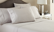 Hotel New York 6-Piece Sheet Set