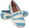 TOMS Women's Classic Shoes