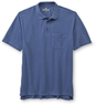 Outdoor Life Men's Polo Shirt