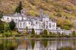 6-Nt. Ireland Castles & Abbey Trip w/Air & Car
