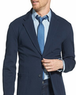 Nordstrom - Up 50% Off Men's Final Clearance