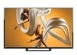 Sharp 39 LED HDTV + $125 Gift Card
