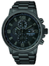 Citizen Nighthawk Eco-Drive Men's Watch