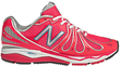 New Balance W890KM3 Women's Running Shoes