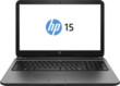 HP 15t 16 Laptop w/ Celeron CPU, 4GB Memory & 500GB HDD