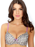 Fredericks - Select Bras for $5.99 Each