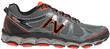 New Balance Men's 810 Men's Running Shoes