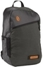 Timbuk2 Slide Pack 15 MacBook Backpack
