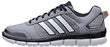 Adidas Men's Climacool Aerate 3 Shoes