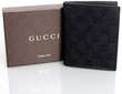 eBay - Up to 67% Off Men's Gucci Accessories + Free Shipping