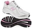 New Balance 496 Women's Walking Shoes