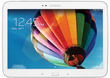 Samsung Galaxy Tab 3 10.1 16GB WiFi Tablet (Refurbished)