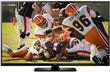 LG 60 Plasma 1080p 600Hz Smart 3D HDTV