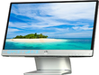 HP Pavilion 20 LED Backlight LCD Monitor