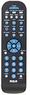 RCA 3-Device Universal Remote w/ DVR Functions