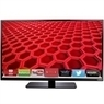 32 VIZIO E320I-B1 720p Smart LED HDTV + $125 eGift Card