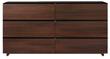 Room Essentials 6-Drawer Dresser