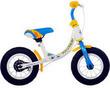 WeeRide 10 Balance Bike