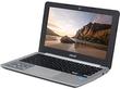 ASUS 11.6 Chromebook