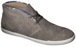 Mossimo Supply Co. Men's Eldrid Chukka Boots