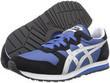 Onitsuka Tiger ASICS Men's Running Shoes