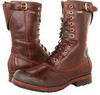 Ugg Men's Reese Waterproof Leather Boots