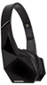 Monster Diesel Vektr On-Ear Headphones (Blemished Box)