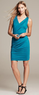 Banana Republic - Fall Sale - Up to 50% Off Sitewide + Free 2-Day Shipping