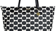 eBay - Up to 50% Off Kate Spade Women's Handbags and Watches