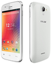 Unlocked Blu Advance 4.0 GSM Android Smartphone