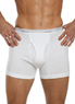 Men's Classic Boxer Brief 4-Pack
