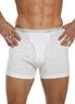 Men's Classic Boxer Brief 4-Pack