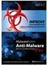 Malwarebytes Anti-Malware Pro Lifetime Software (1 PC)