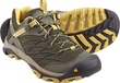 Keen Men's Marshall Vent Low Hiking Shoes