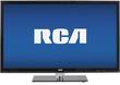 RCA LED32B30RQ 32 LED 720p HDTV