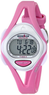 Timex Women's Ironman Resin Watch