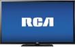RCA LED65G55R120Q 65 LED 1080p HDTV
