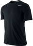 Nike Men's Dri-FIT Tee