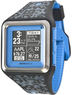 MetaWatch STRATA Watch for Apple & Android Phones