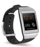 Samsung Galaxy Gear Smart Watch (Refurbished)