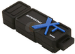 16GB Patriot Supersonic Boost XT USB 3.0 Flash Drive