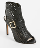 Vince Camuto Kaleen Leather Booties