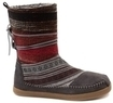 TOMS Women's Nepal Boots