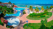 3-Nt All-Incl. Montego Bay Vacation w/Air from NYC