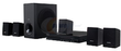 Sony 300-watt 5.1-Channel DVD Home Theater System (Refurb)