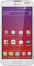 LG Volt 4G No-Contract Smartphone (Virgin Mobile)