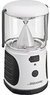 Mr. Beams MB480 UltraBright Weatherproof LED Lantern