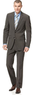 Macy's - Up to 60% Off Men's Suits and Suit Separates