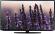 Samsung 1080p 46 Smart LED HDTV